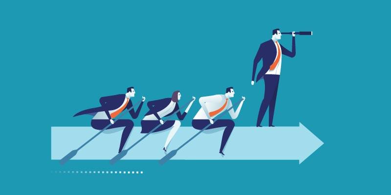 4 kỹ năng quan trọng nhất của một nhà lãnh đạo | Nguyễn Lê Anh - Huấn luyện  doanh nghiệp | Life Appriciate