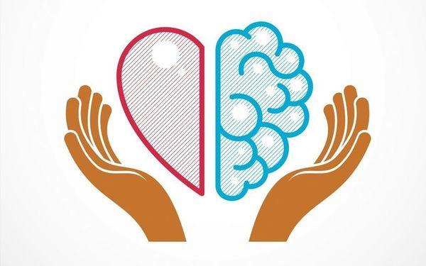 kỹ năng điều chỉnh và quản lý cảm xúc