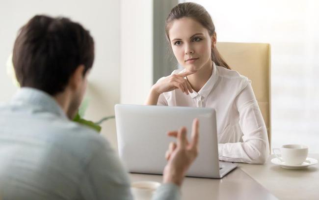 Làm sao để đặt những câu hỏi đắt giá trong buổi phỏng vấn xin việc? Hãy