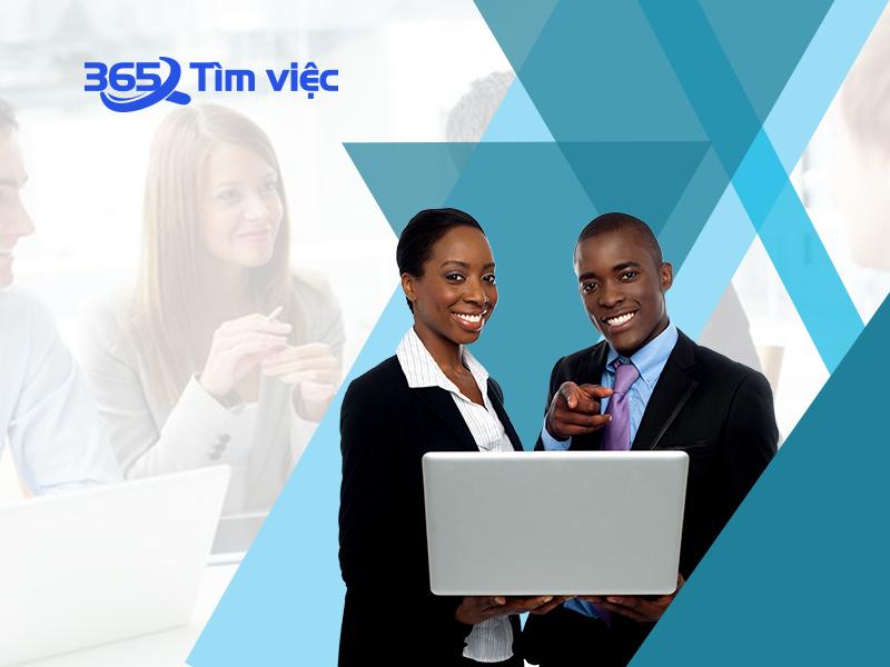 Chartered Accountant là gì – kế toán viên giám định