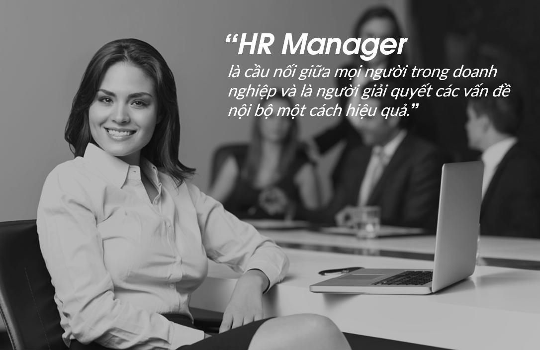 hr-manager-la-gi-vai-tro-cua-hr-manager