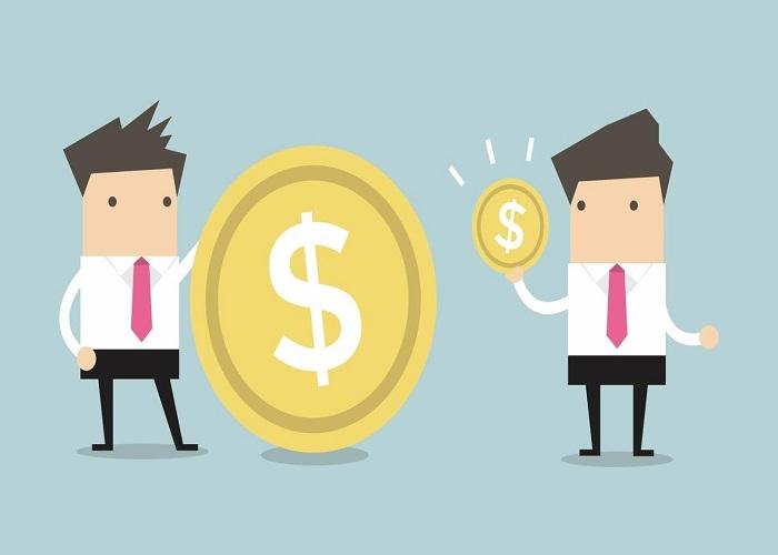 Một số quy định mới nhất về tiền lương cho người lao động