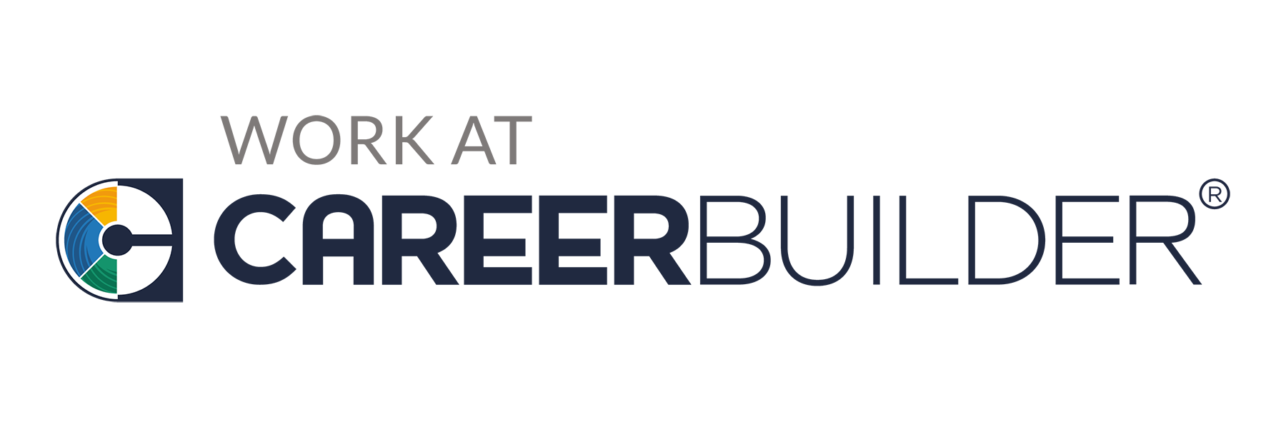 Privacy Policy for CareerBuilder