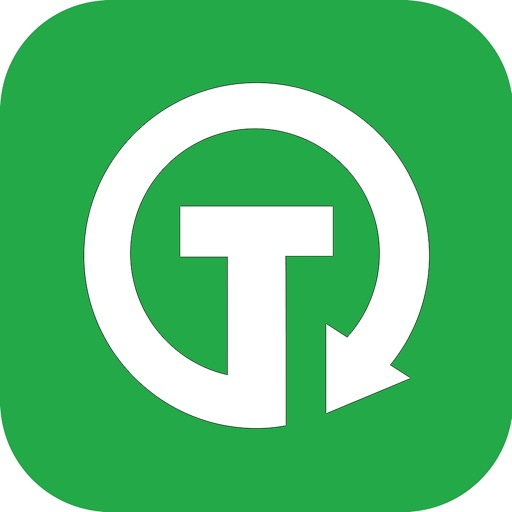 Tanca: Task & Shift Scheduler by Vu Hoang
