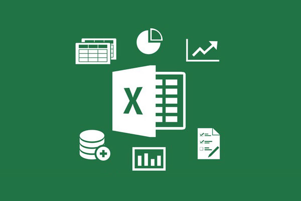 23 thủ thuật Excel dân văn phòng nhất định phải biết