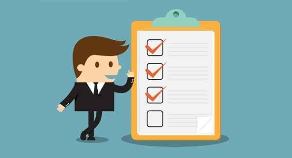 Đánh giá thành tích công việc - công cụ đắc lực cho quản trị - Phần mềm  Quản lý Doanh nghiệp & Cộng tác trực tuyến thời gian thực mọi lúc, mọi nơi