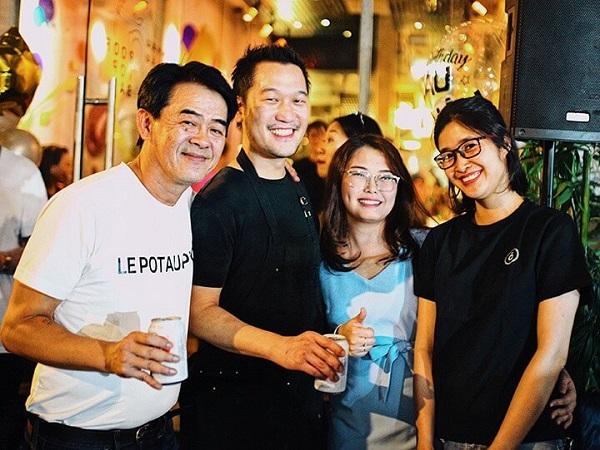 Anan Saigon 1
