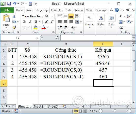 Excel-ham-lam-tron-so-Roundup