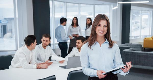 Xây dựng kế hoạch tuyển dụng nhân sự dài hạn theo năm giúp doanh nghiệp hoạch định nguồn nhân sự ổn định