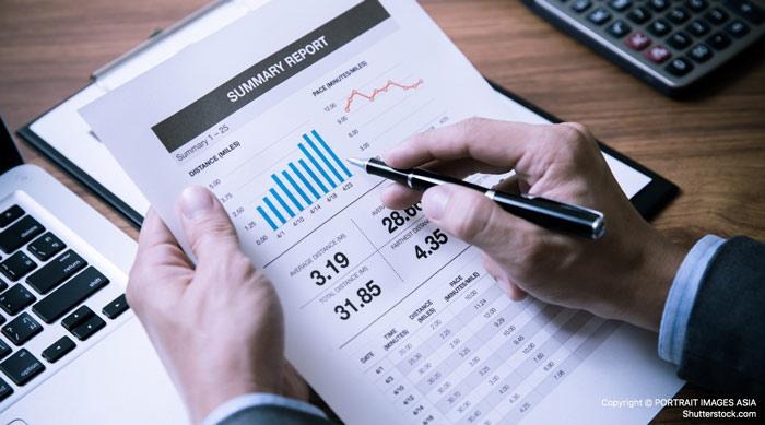 Xây dựng hệ thống kiểm soát nội bộ cho DN khối SME - Công Ty TNHH Dịch Vụ  Tư Vấn CAF