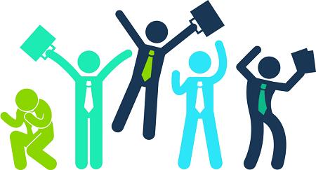 Phúc lợi là gì và vai trò của phúc lợi với người lao động lẫn doanh nghiệp