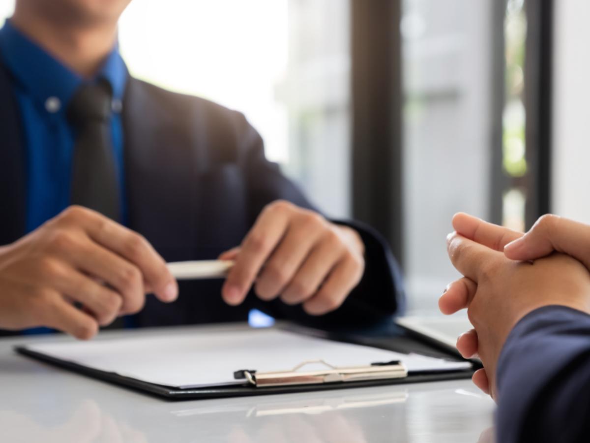"""Câu hỏi cho nhà tuyển dụng: 7 câu hỏi """"cấm kỵ"""" nên tránh đặt ra"""