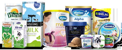 7 Sữa tươi Vinamilk - Dinh dưỡng tối ưu cho người Việt Nam ý tưởng | sữa, dinh dưỡng, sữa tươi
