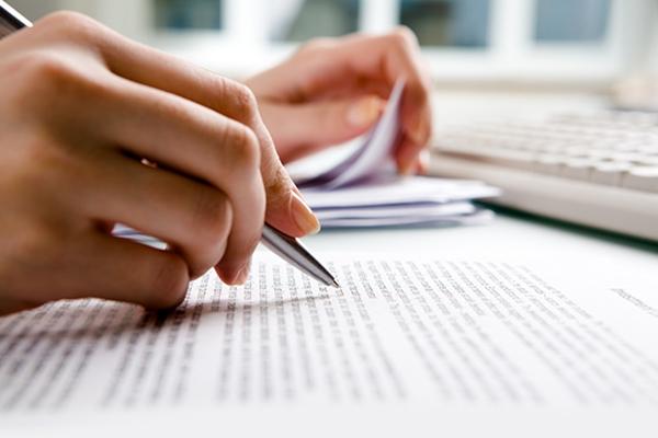 [HƯỚNG DẪN] Cách viết bản tự nhận xét đánh giá cá nhân chuẩn nhất - Ảnh 3