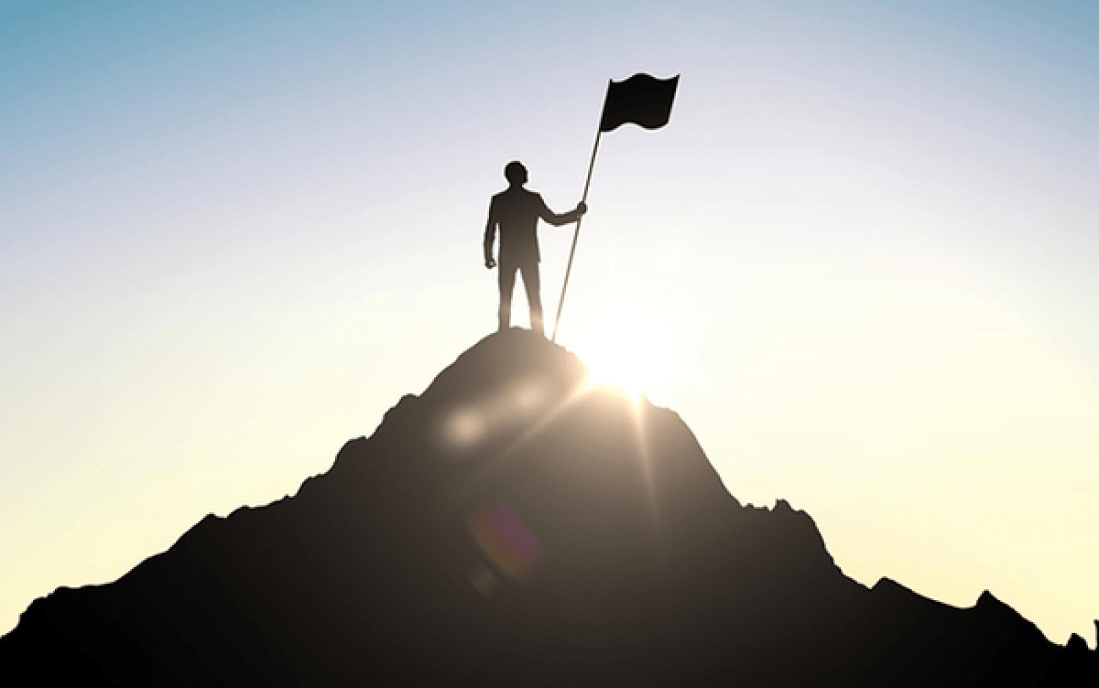 Cách giúp bạn vực dậy tinh thần sau khi thất bại