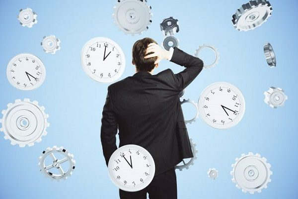 Cách tính lương ngoài giờ