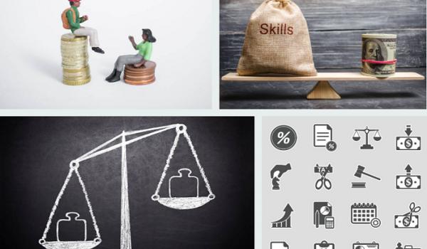 Hướng dẫn cách xây dựng thang bảng lương mới nhất – Kế toán tiền lương cần  biết