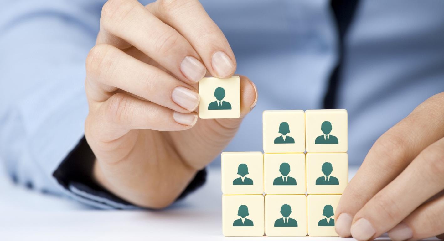 Chức năng và nhiệm vụ của phòng nhân sự trong doanh nghiệp