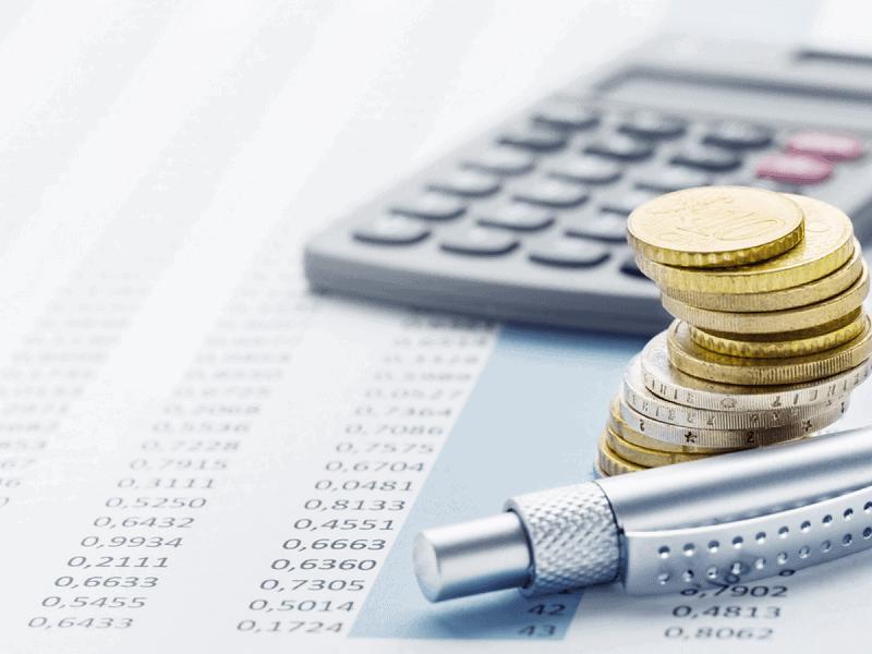 Công thức tính tiền lương bình quân