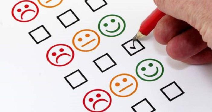 Đánh giá thực hiện công việc với 7 phương pháp phổ biến