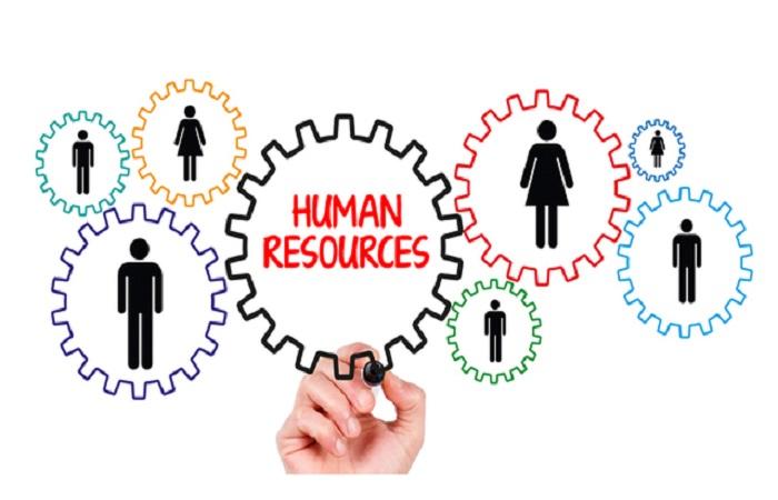 đào tạo nguồn nhân lực là gì