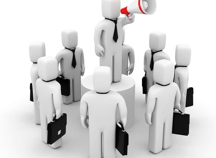 Bí quyết đào tạo và phát triển nguồn nhân lực trong doanh nghiệp
