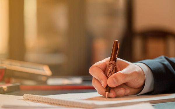 Hướng dẫn tính Lương thử việc theo quy định của Luật lao động