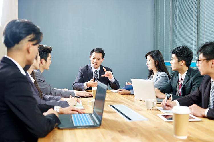 Hành chính nhân sự là gì? Vai trò của hành chính nhân sự trong doanh nghiệp