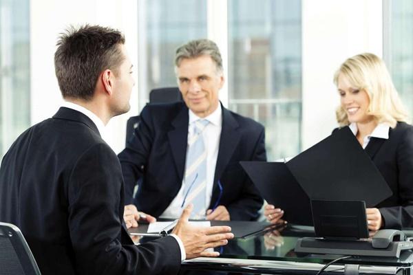 Những câu hỏi nên hỏi nhà tuyển dụng khi bước vào cuối buổi phỏng vấn - Ảnh 2