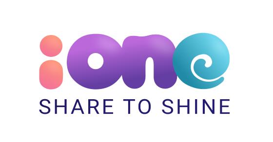iOne - Trang thông tin giải trí dành riêng cho giới trẻ