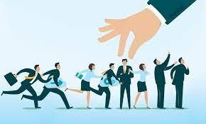Phát triển quản trị nhân lực trong kỷ nguyên số - 5 vấn đề cần lưu ý