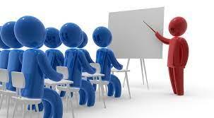Tập trung vào đào tạo nguồn nhân lực - tăng cường thế cạnh tranh