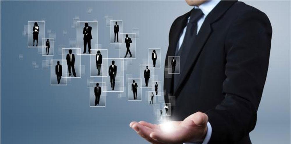 Các kỹ năng quan trọng nhất của nhà quản trị thành công-JobNow