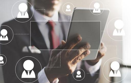 Đào tạo nguồn nhân lực đem lại những lợi ích gì cho doanh nghiệp?