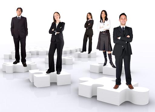 Yếu tố con người trong chiến lược thay đổi | Quantri.vn