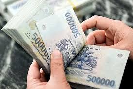 Cách tính tiền lương đi làm ngày Lễ 30/4 và 1/5 - VietNamNet