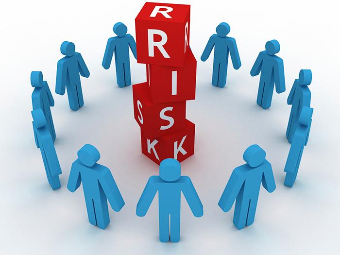 Kiểm soát nội bộ có nhiệm vụ gì trong các tổ chức, doanh nghiệp?