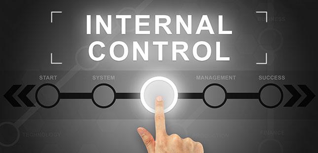Kiểm soát nội bộ là gì? Có vai trò và chức năng ra sao?