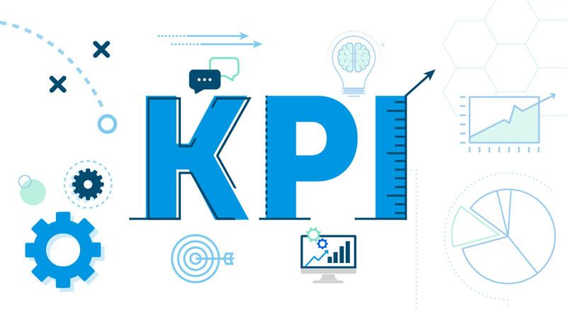 KPI là gì? Cách xây dựng KPI cho nhân viên - EMSC