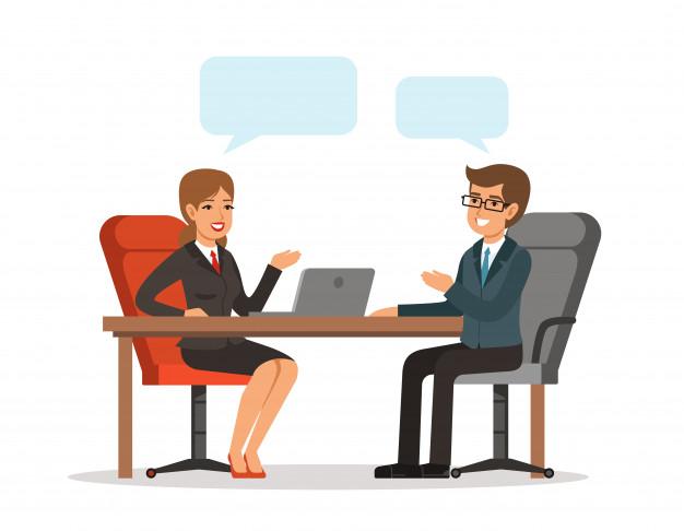 Kỹ năng đặt câu hỏi phỏng vấn ứng viên dành cho nhà tuyển dụng