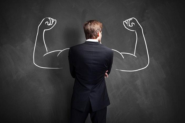 Tìm hiểu kỹ năng lãnh đạo quản lý