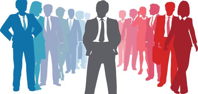 kỹ năng lãnh đạo và quản lý