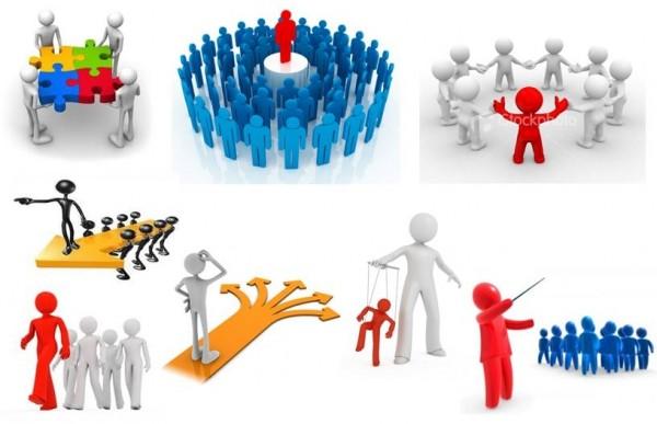 Những tố chất và kỹ năng cần có của nhà lãnh đạo