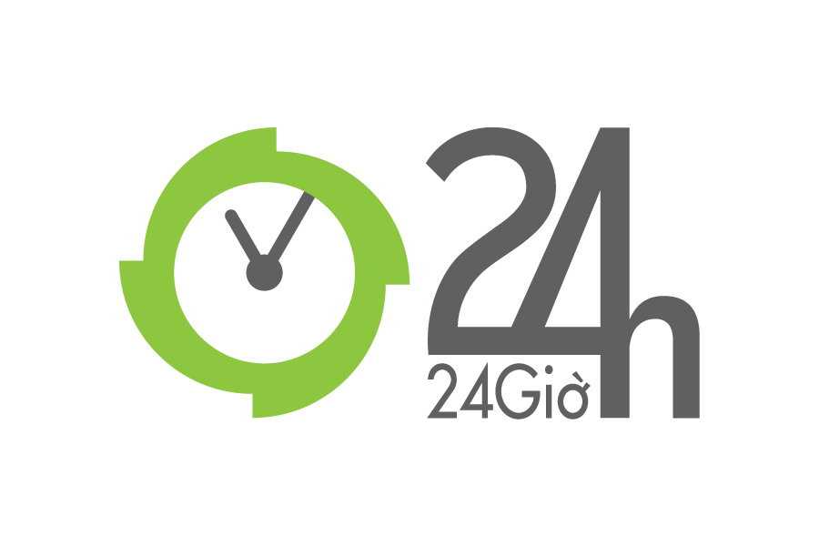 Báo 24H viết : CEO Hoàng Anh Lâm và cam kết của ProBox với khách hàng trong ngành CNTT An Ninh Viễn Thông – PROBOX CENTER