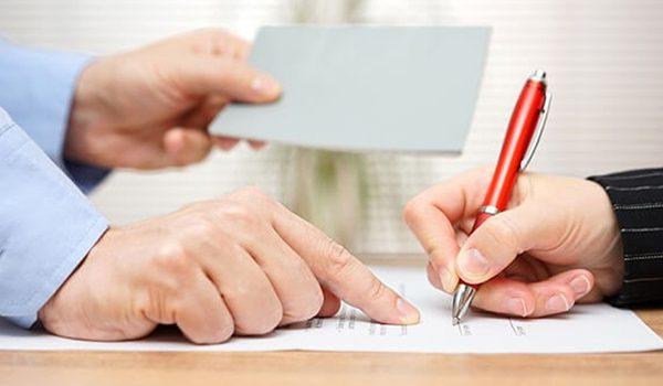 Lương thử việc được tính như thế nào là đúng quy định?