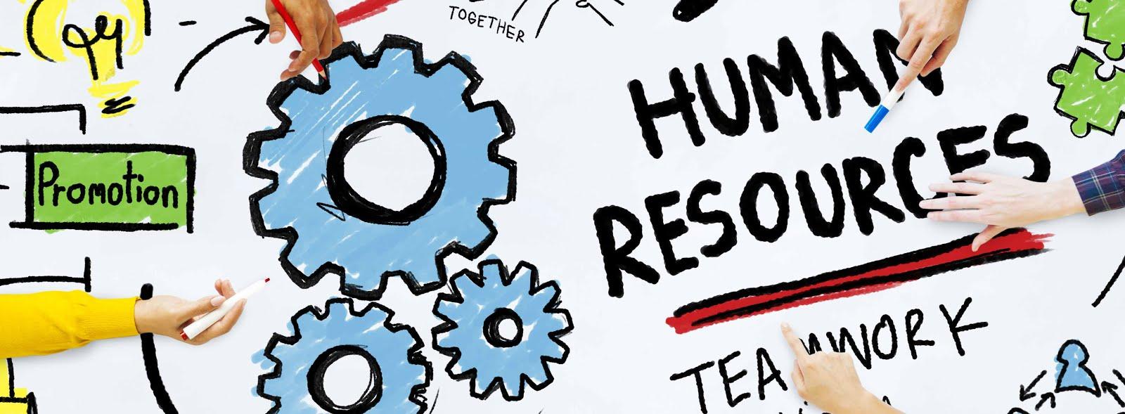 Mô tả công việc Chuyên / Nhân Viên Nhân Sự Tổng Hợp - JobsGO Blog