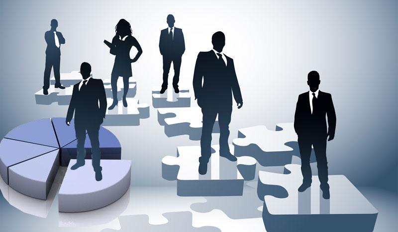 Phân quyền là gì? Lợi ích của phân quyền với quản lý nhân viên?