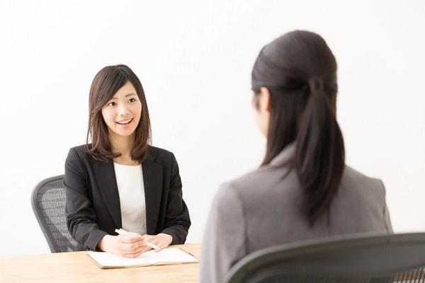 phỏng vấn nhân sự
