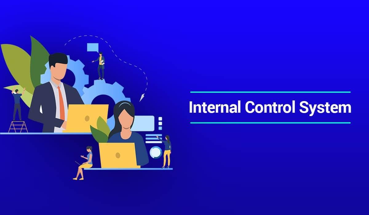 Hệ thống kiểm soát nội bộ (Internal control system) là gì? Mục đích và hạn  chế | Việt Nam Mới