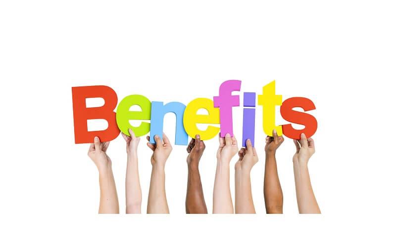 Phúc lợi là gì? Vai trò đối với người lao động và doanh nghiệp!